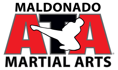 Round Rock ATA Martial Arts